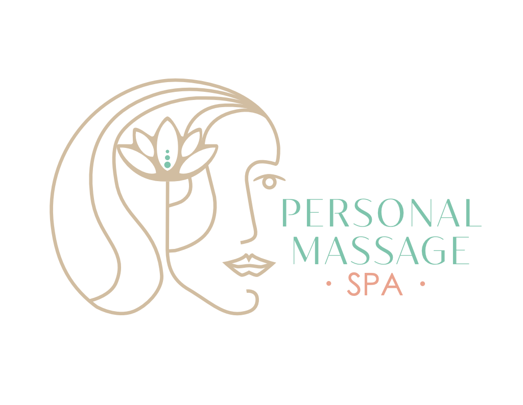 Scottsdale Firm - Personal Massage SPA